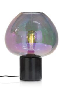 Coco Maison Robin tafellamp