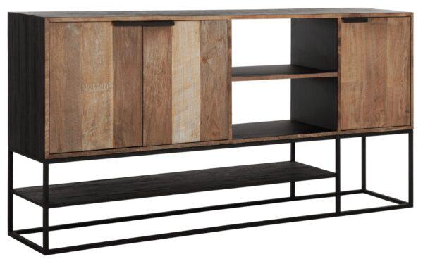 DTP Home Cosmo dressoir no 1 large 205 cm