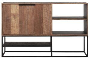DTP Home Cosmo dressoir no 1 small 160 cm