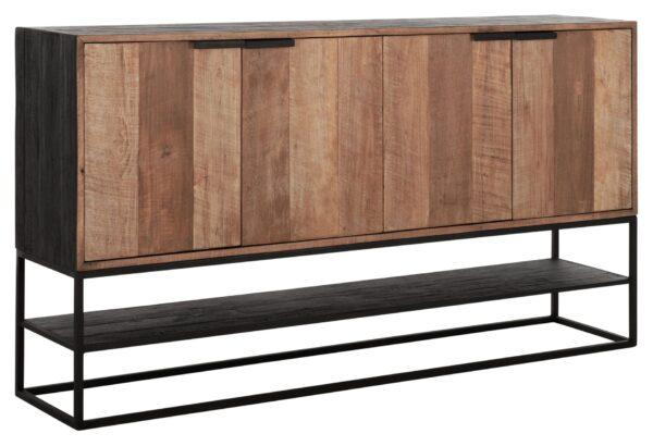 DTP Home Cosmo dressoir no 2 - 185 cm