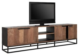 DTP Home Cosmo tv meubel no 2 large
