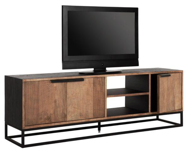 DTP Home Cosmo tv meubel no 2 medium