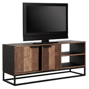 DTP Home Cosmo tv meubel no 2 small