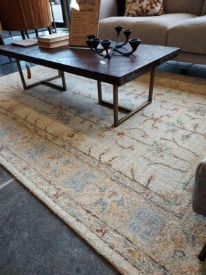 Dutchbone Karpet Prax ( laatste)