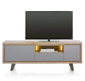 Henders & Hazel Box Lowboard 170 cm