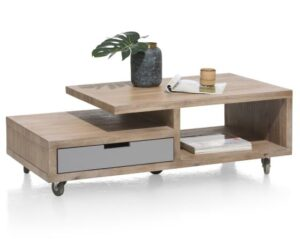 Henders & Hazel Box Salontafel 120x60 cm.png