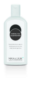 Max & Luuk Charcoal Color Restorer