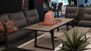Canberra-lounge-dining-set.jpeg