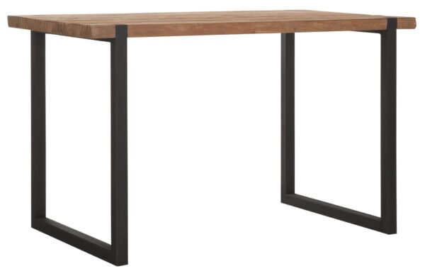 DTP Home Beam counter bartafel 150 x 80 cm