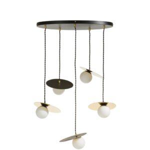Coco Maison Jonah hanglamp showroommodel