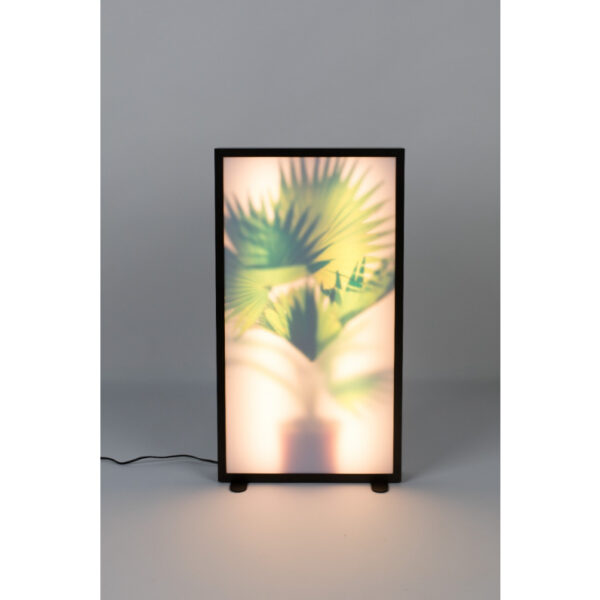 Zuiver Grow XL vloerlamp showroommodel